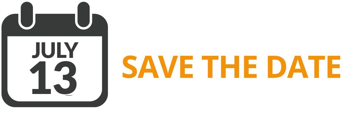 Save the date. r//evolution marketing workshop