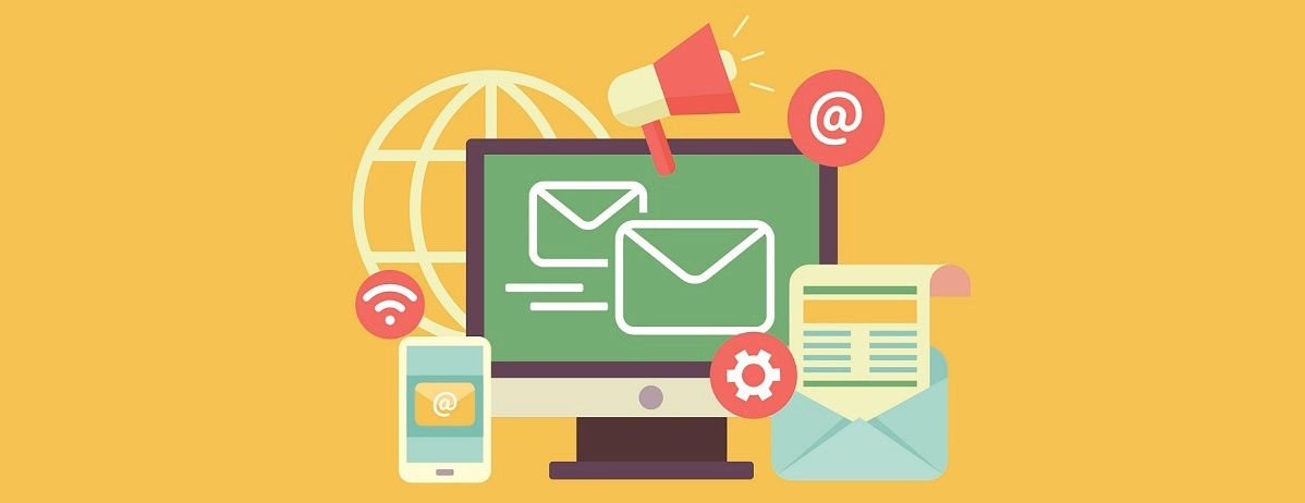 Getting more from your marketing automation software