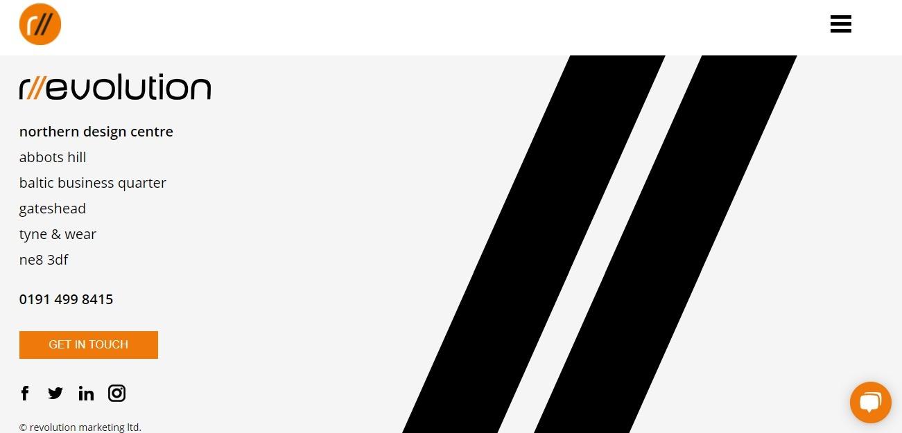 ux-blog-foot